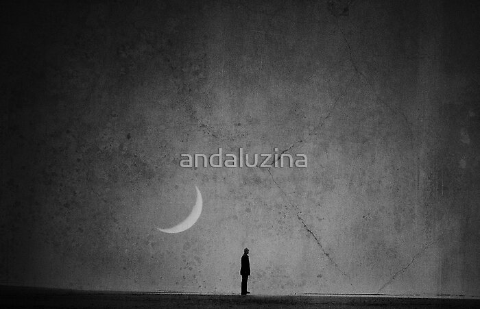 Back to back by andaluzina