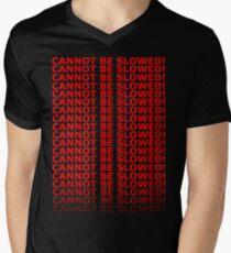 Dunk Master T-Shirt
