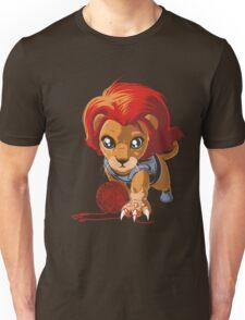 THUNDERKITTEN T-Shirt