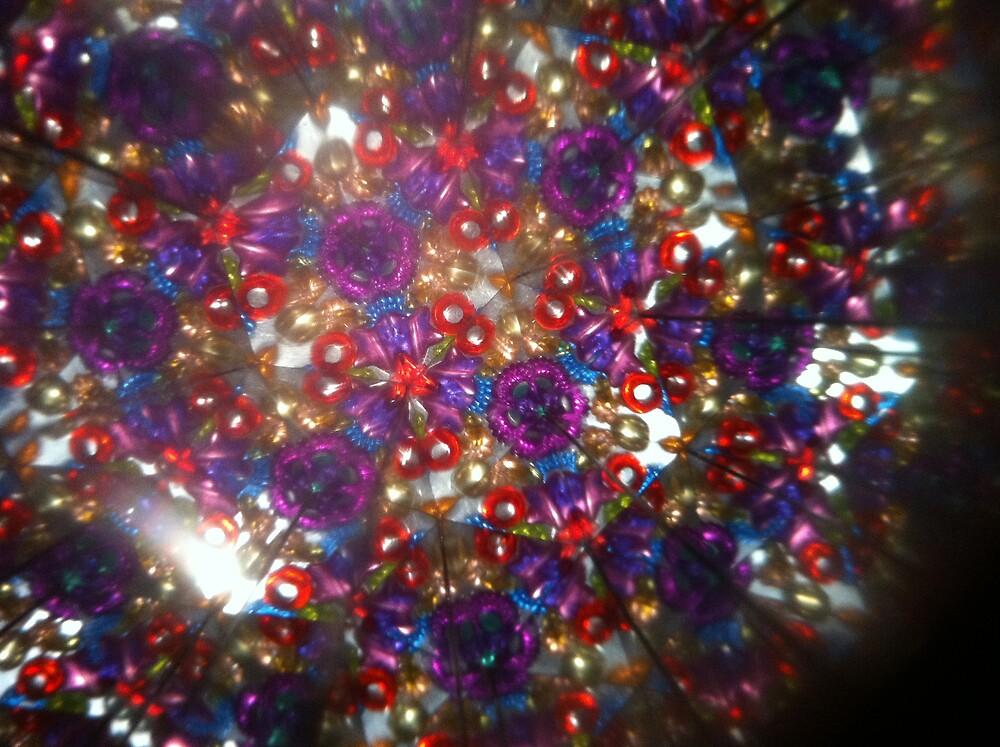 Kaleidoscope 22 by kturner07