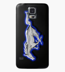 Mustang Case/Skin for Samsung Galaxy