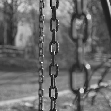 Chains by Cranemann
