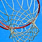 nothing but net by Cranemann