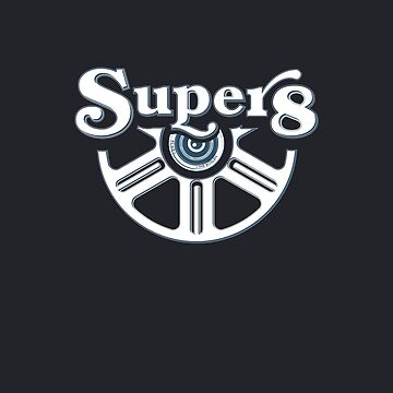 Tribute to Super 8 Cameras by Stylographer