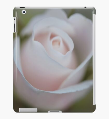 Fragile iPad Case/Skin