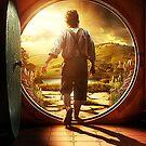 hobbit_movie by ioanna1987