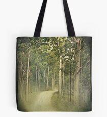 roady Tote Bag