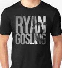 Ryan Gosling T-Shirt