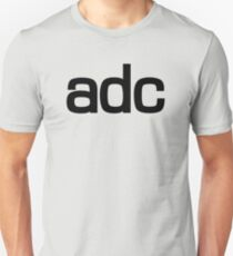 LoL | adc Unisex T-Shirt