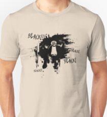 The Fast Show - Black! Unisex T-Shirt