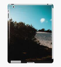 Dunas and Sky [ iPad / iPod / iPhone Case ] iPad Case/Skin