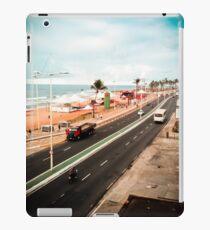 Salvador / Brazil [ iPad / iPod / iPhone Case ] iPad Case/Skin