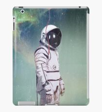 Red Balloon iPad Case/Skin