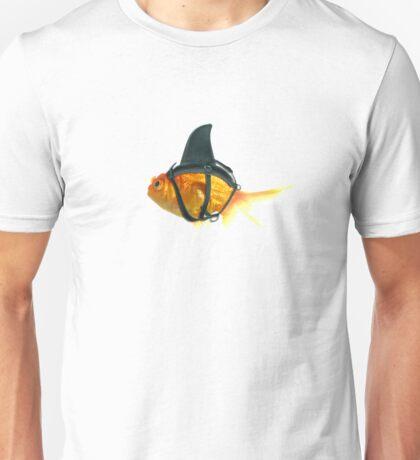BRILLIANT DISGUISE -2 Unisex T-Shirt