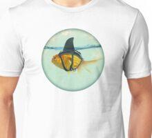 BRILLIANT DISGUISE 03 Unisex T-Shirt