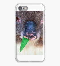 Chewing Gum iPhone Case/Skin