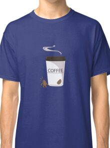 Nectar of Death Classic T-Shirt