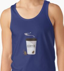 Nectar of Death Tank Top
