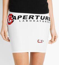 Craperture Laboratories Mini Skirt