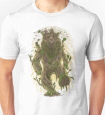 Treebear T-Shirt