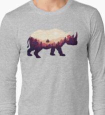 Rhinoscape T-Shirt