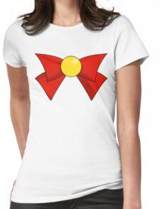 Sailor V Bow T-Shirt