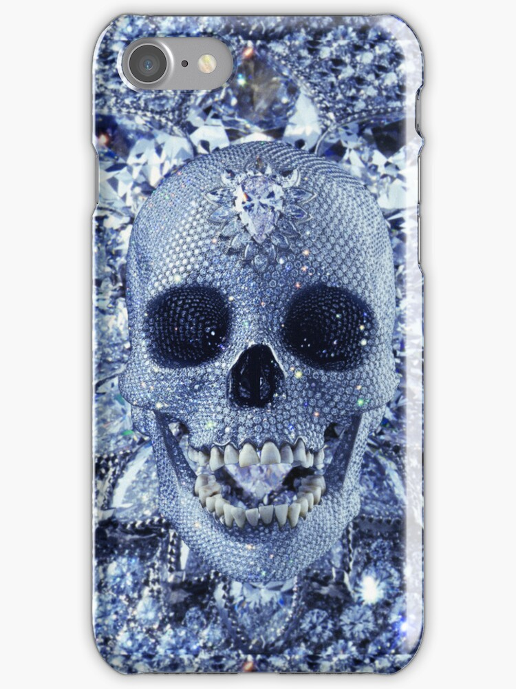 Crystal.Skull by suburbia