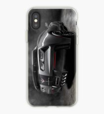 2015 Chevrolet Corvette Z06 iPhone Case