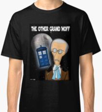 The Other Grand Moff Classic T-Shirt