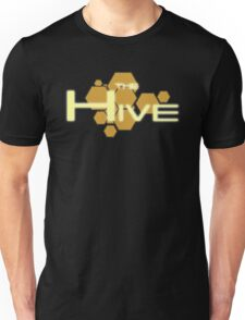 The Hive T-Shirt