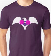 Raven GO! Unisex T-Shirt