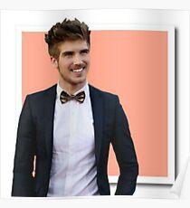 Joey Graceffa Posters | Redbubble