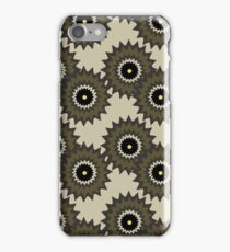 Amusing Thriving Exuberant Yummy iPhone Case/Skin