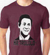 Mr Trololo T-Shirt
