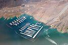 Las Vegas Harbor by John Schneider