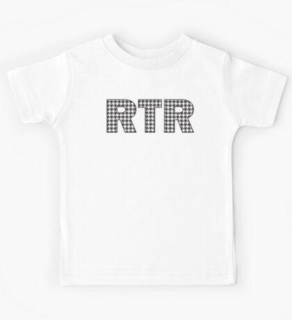 alabama crimson tide RTR Kids Clothes