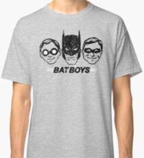 Bat Boys Classic T-Shirt
