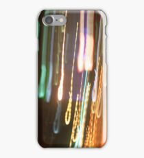 Bayonets iPhone Case/Skin