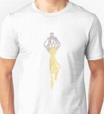 whisk Unisex T-Shirt