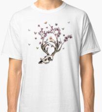 Life Classic T-Shirt
