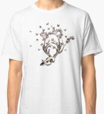 Life 2 - Sepia Version Classic T-Shirt