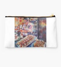Pastry Passion Studio Pouch