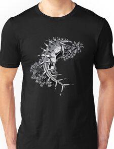 Kentrosaurus T-Shirt
