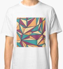 Refined Bounty Decisive Inventive Classic T-Shirt