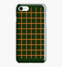 Dreamatorium iPhone Case/Skin