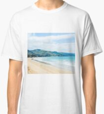 Apollo Bay Classic T-Shirt