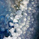 Avalanche by Kathie Nichols