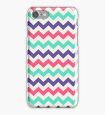 Agree Electrifying Courageous Pleasurable iPhone Case/Skin
