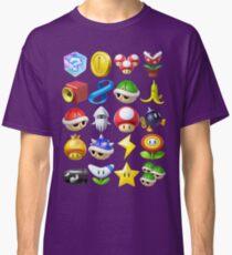 Item Surprise Classic T-Shirt