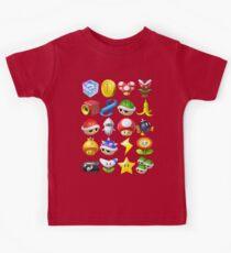 Artikel Überraschung Kinder T-Shirt